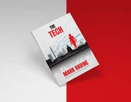#210 for Book cover design by mdtanveerrahman4