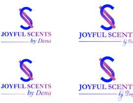 #51 for logo refinement by ahmed1sarwar