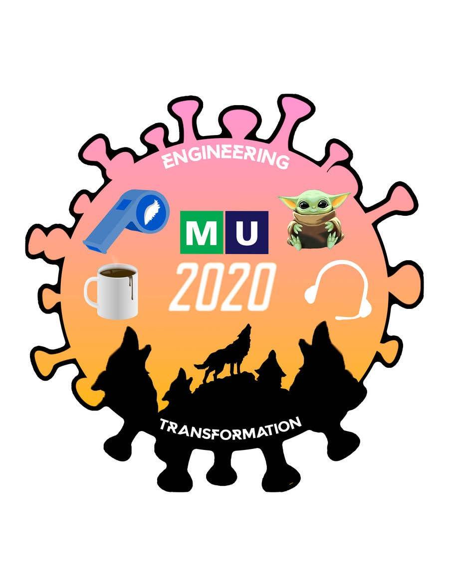 Konkurrenceindlæg #                                        63                                      for                                         Sticker Image Collage