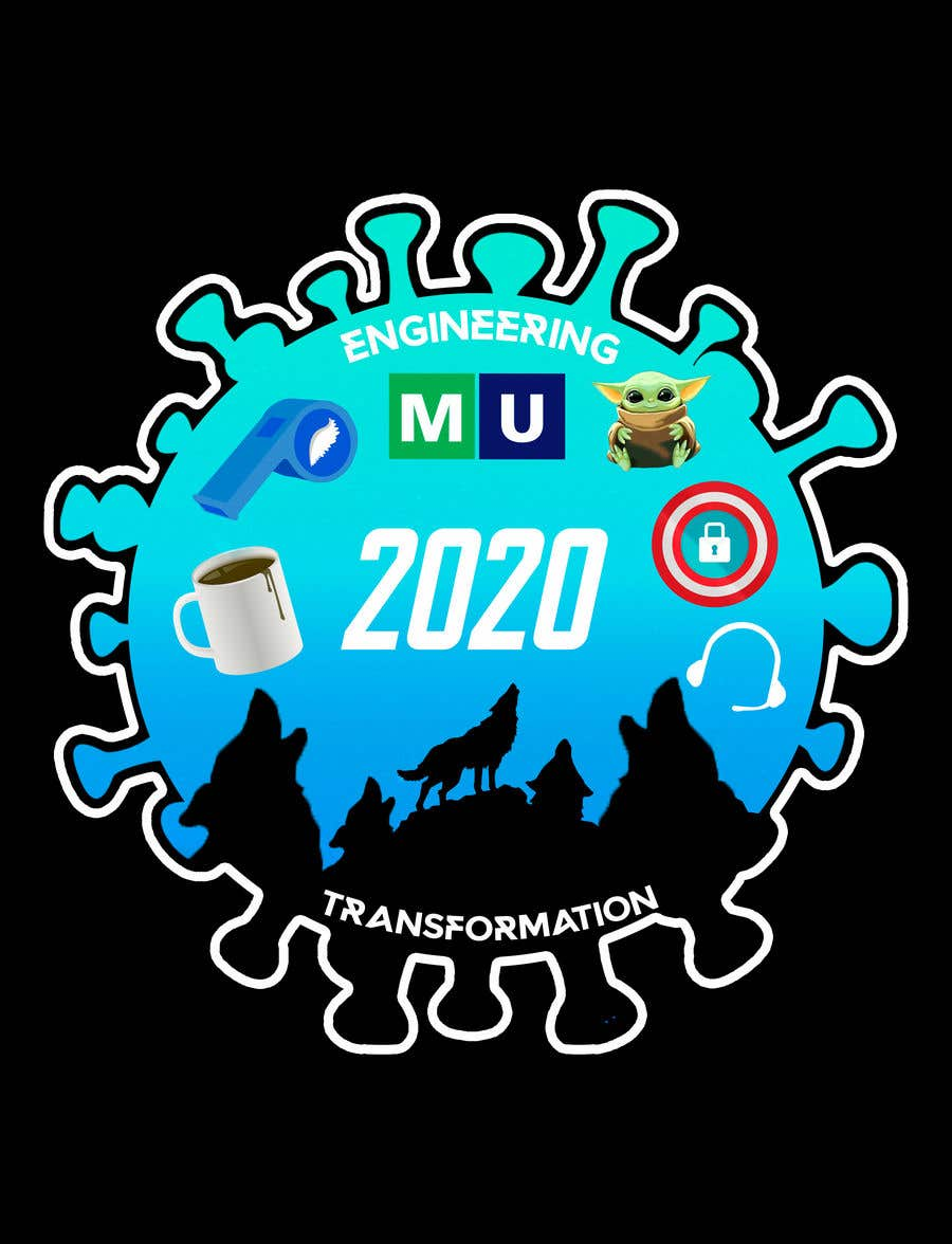 Konkurrenceindlæg #                                        93                                      for                                         Sticker Image Collage