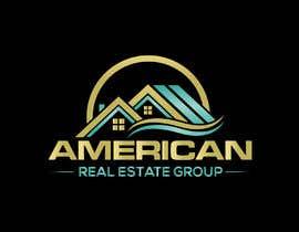 #634 for Real Estate Logo Design af KleanArt