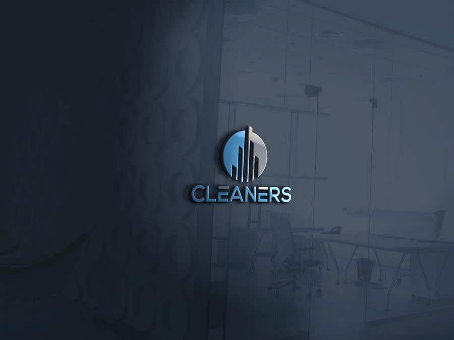 Bài tham dự cuộc thi #                                        471                                      cho                                         B2B CLEANERS
