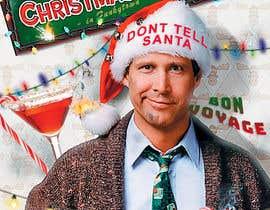 RyanEdnan tarafından Design Christmas Vacation Parody Flyer için no 65