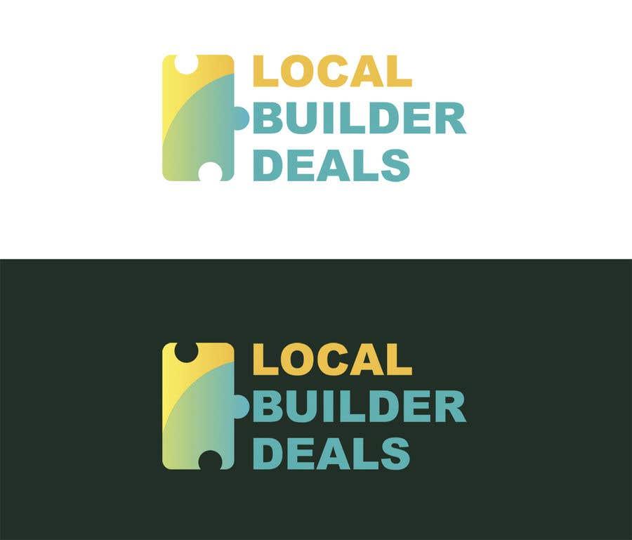 Penyertaan Peraduan #                                        547                                      untuk                                         Design a Company Logo