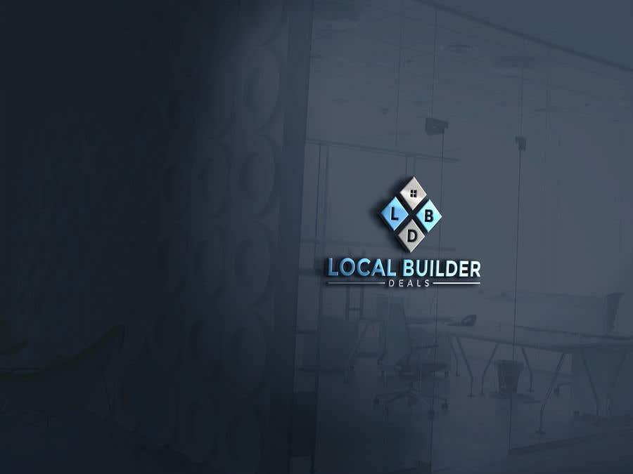 Penyertaan Peraduan #                                        535                                      untuk                                         Design a Company Logo