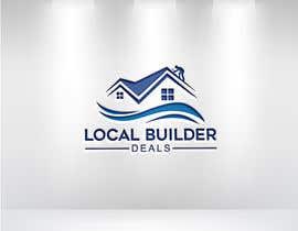 #534 for Design a Company Logo af riyad701