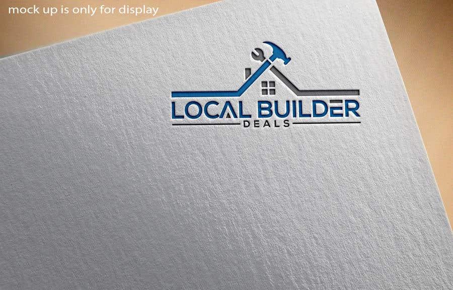Penyertaan Peraduan #                                        577                                      untuk                                         Design a Company Logo