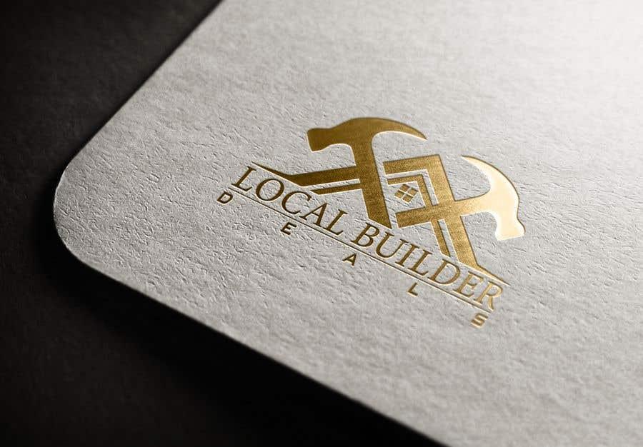 Penyertaan Peraduan #                                        244                                      untuk                                         Design a Company Logo