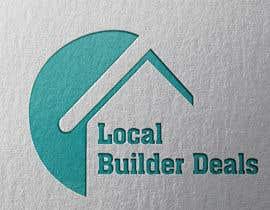 #569 untuk Design a Company Logo oleh rofiquldesign