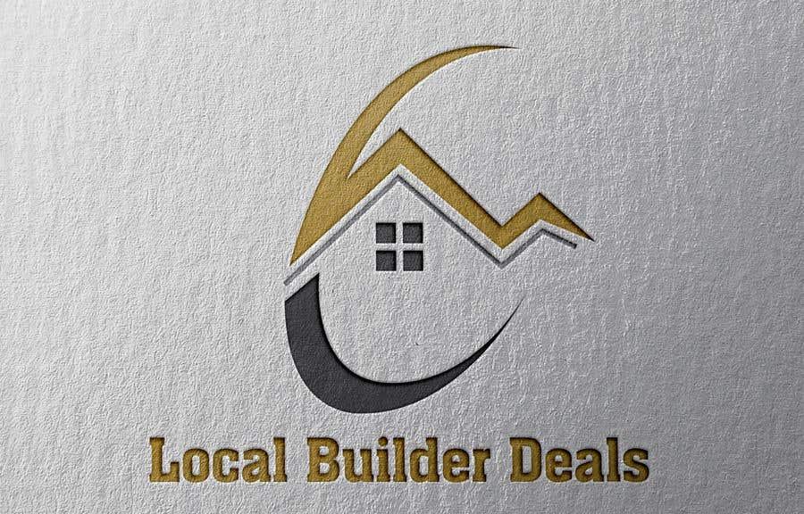 Penyertaan Peraduan #                                        571                                      untuk                                         Design a Company Logo
