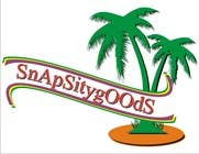 Graphic Design Contest Entry #20 for SnapSity Logo