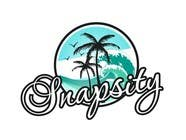 Graphic Design Contest Entry #60 for SnapSity Logo
