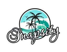 #60 for SnapSity Logo by Lorvelline