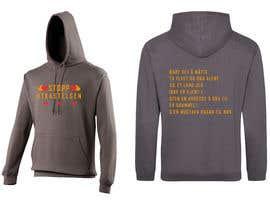 #31 for Make a t-shirt design, streetwear af asifhassansabbir