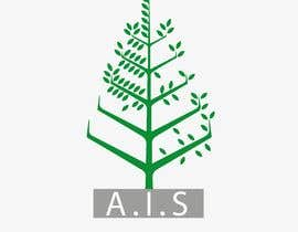 #5 untuk New logo for a small project (technology) oleh mohamedkamboua