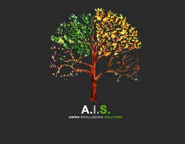 #7 untuk New logo for a small project (technology) oleh AEMY3