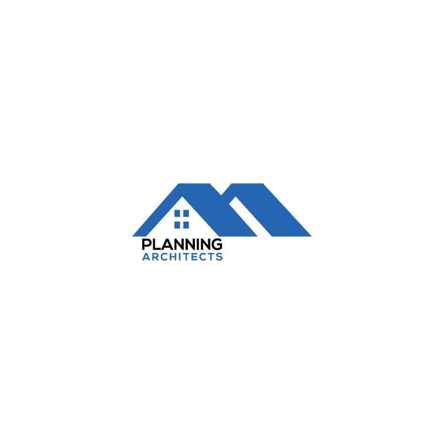Penyertaan Peraduan #                                        155                                      untuk                                         Logo design