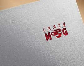 #78 for make a logo - 24/11/2020 22:28 EST by priayamrongdi