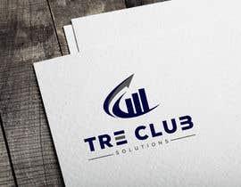 Nro 376 kilpailuun Tre Club Solutions käyttäjältä MdRahatHossain