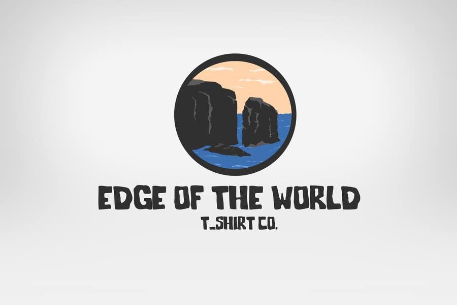 Bài tham dự cuộc thi #                                        8                                      cho                                         Logo Design for  t-shirt printing business