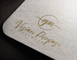 #229 for Create my Logo by ibrahim2020202