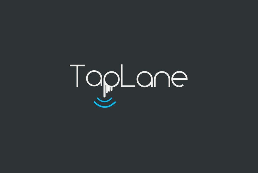 Participación en el concurso Nro.22 para Logo Design