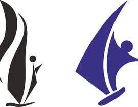 #35 для Re-design my logo от krynaann13