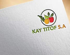 nº 192 pour Creating a Logo for a Wholesale company located in the Caribbean par moheuddin247