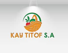 nº 165 pour Creating a Logo for a Wholesale company located in the Caribbean par sumon16111979
