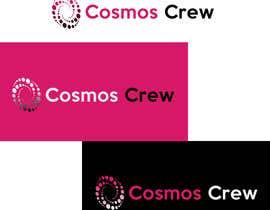 Nro 223 kilpailuun Design a logo for our startup. käyttäjältä sakibalhasan596