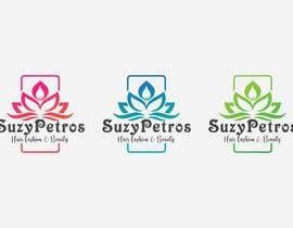 #213 for Improve a logo - SuzyPetros af Mohaimin420