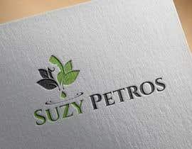 #223 for Improve a logo - SuzyPetros af aisasiddika1983