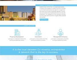 Nro 5 kilpailuun Build me a website - 25/11/2020 10:11 EST käyttäjältä syahirizzatmohd