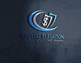 #323 cho Create a logo bởi keiladiaz389