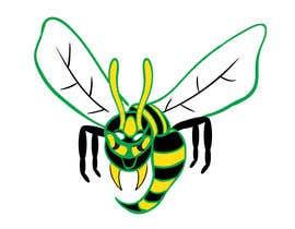 Nambari 10 ya refresh a mascot logo na Arturios505