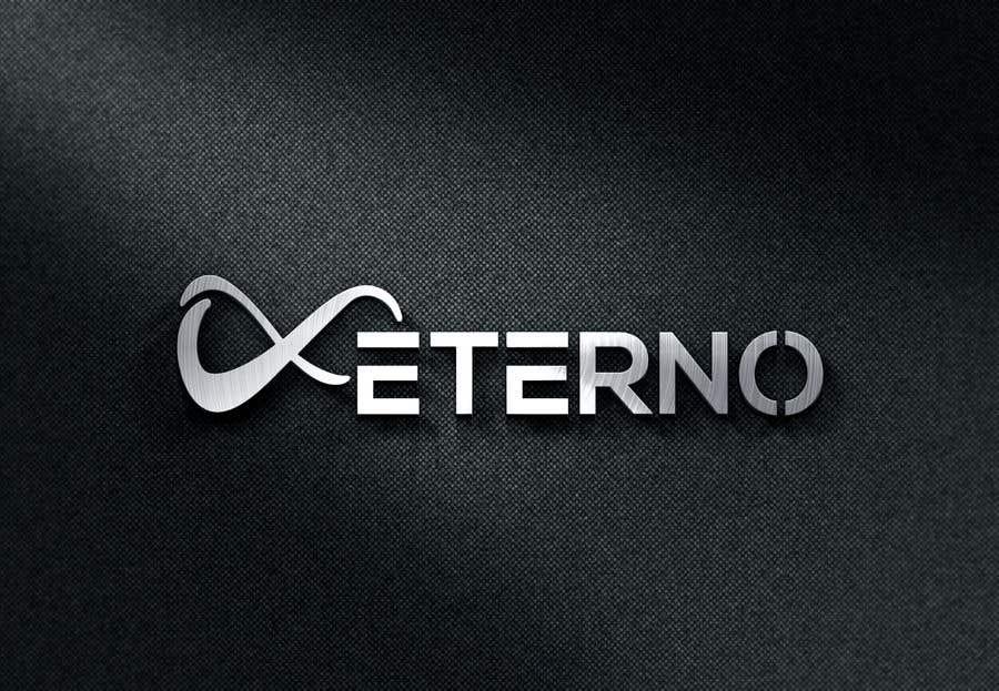 Konkurrenceindlæg #                                        65                                      for                                         Original Logo