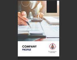 hillsarmiee tarafından Update our Company Profile için no 32