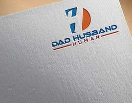 Nro 535 kilpailuun logo branded apparel käyttäjältä litonmiah3420