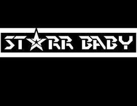 #366 for Gotta find a great Logo af RakibxRocky