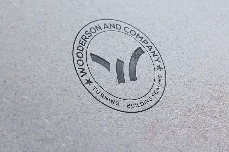 Contest Entry #                                        1878                                      for                                         Create a logo design