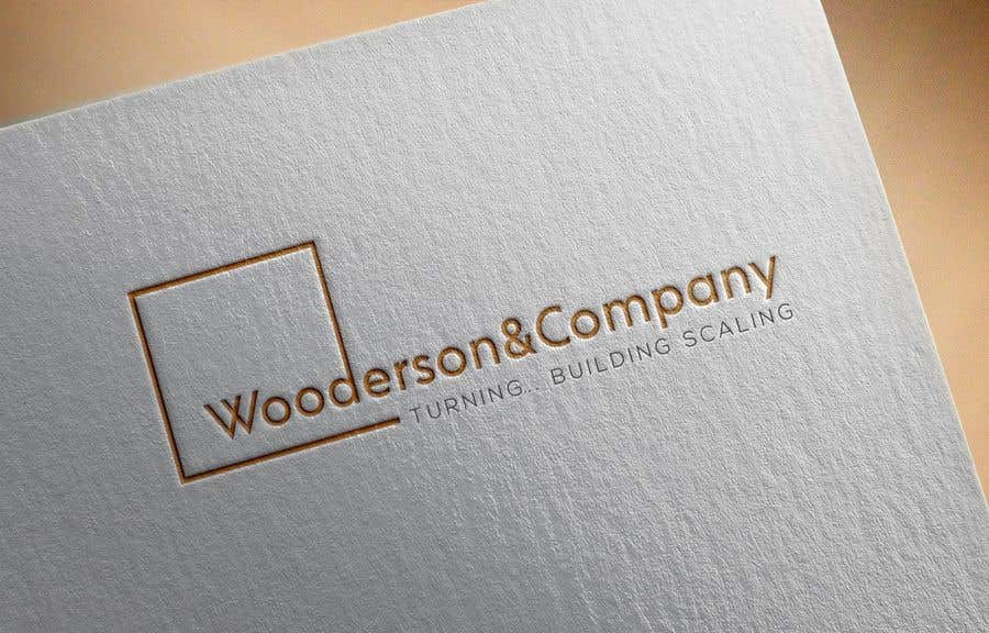 Contest Entry #                                        2021                                      for                                         Create a logo design