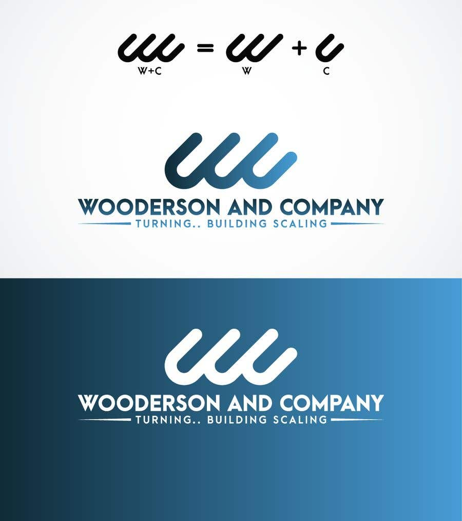 Contest Entry #                                        1802                                      for                                         Create a logo design
