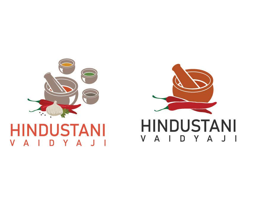 Konkurrenceindlæg #                                        19                                      for                                         Hindustani Vaidyaji