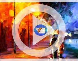 #2 za Design for a facebook fanpage COVER od knightGFX