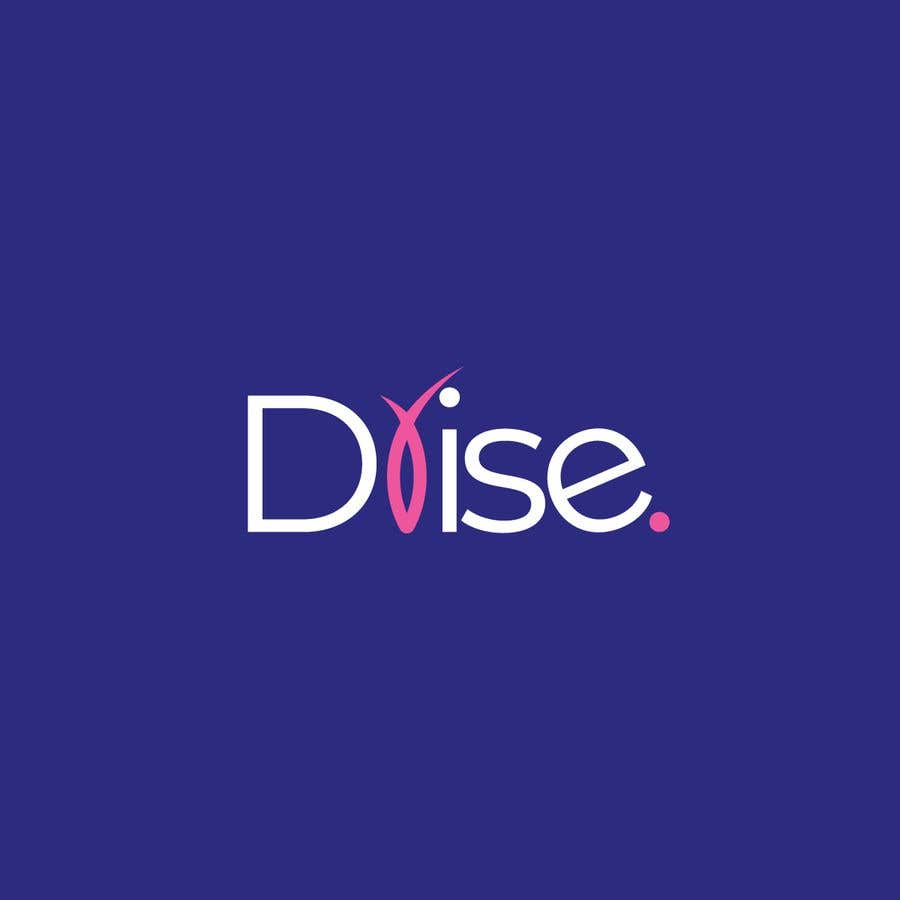 """Contest Entry #                                        124                                      for                                         I need a new logo for my tech company called """"Drise"""""""