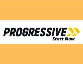 #228 for Slogan for PROGRESSIVE FITNESS by khairulshukor