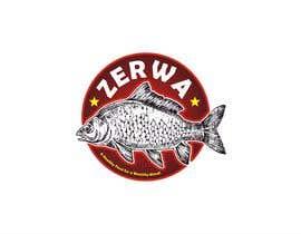 #6 untuk I need logo for my Restaurant oleh mudassarattari61