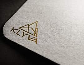 #195 for Design a outdoors/hiking logo by fatematuzzahura5