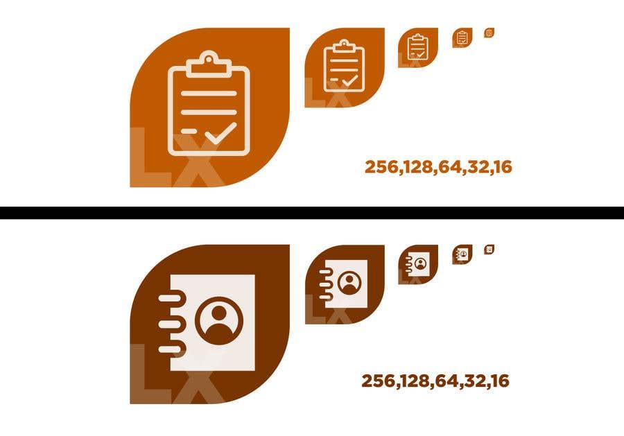 Penyertaan Peraduan #                                        168                                      untuk                                         Create a set of icons for windows tools