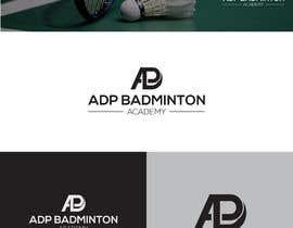 Nro 363 kilpailuun Design me a Company logo käyttäjältä raziul99